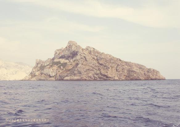 Velero a la mar - Objetivo Destino (14)